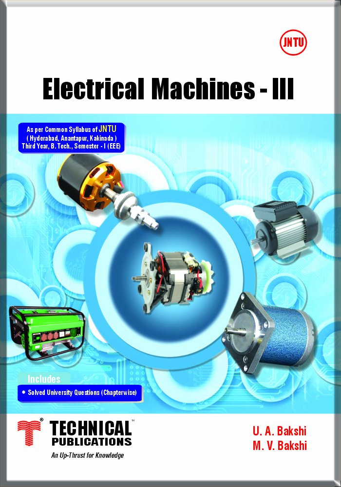 Gnanavadivel by electrical special pdf machines