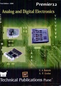 analog-and-digital-electronics-by-u-a-bakshi-1-638.jpg