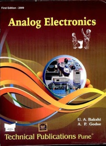analog-electronics-by-u.a.bakshi-a.p.godse_.jpeg.jpeg