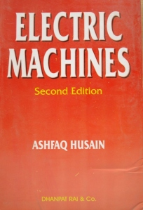 electrical-machinesashfaq-hussain-dhanpat-rai-publications..jpg.jpeg
