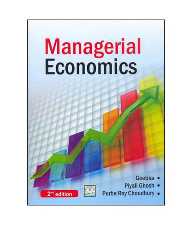 managerial economics 3 essay Mba managerial economics arcadia imba module 2 university wide individual assignment (uwia) 12th july 2013 problem set #1 1 complete the following table and answer the accompanying questions.