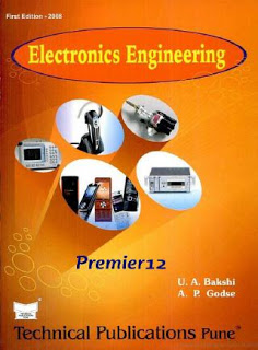Tag Basic Electrical And Electronics Engineering Book Pdf Free Download