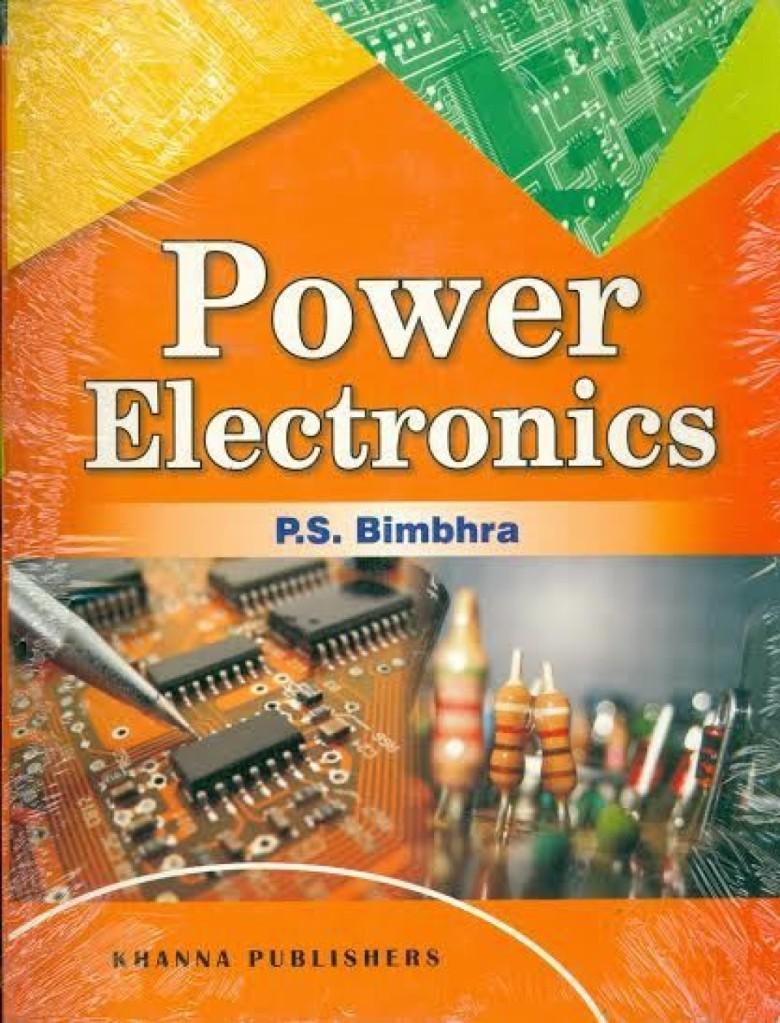 power-electronics-pb-original-imaehqnxewb3g9fh
