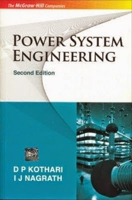 Power System Book By Cl Wadhwa Pdf