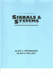 Network-Signal-System – EEEbooks4U